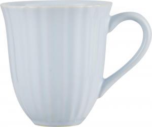 Mynte Kaffemugg - Stillwater - Nostalgiska.se