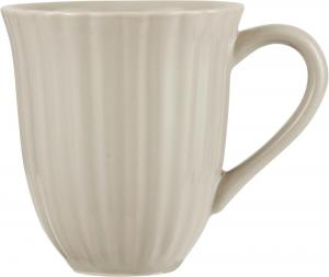 Mynte Kaffemugg - Latte - Nostalgiska.se