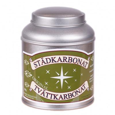 Städkarbonat - tvättkarbonat - Nostalgiska.se