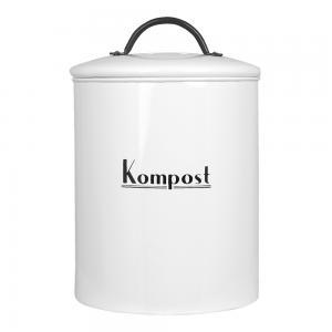 Kompostburk - Nostalgiska.se