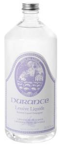 Durance Tvättmedel Lavendel 1Liter - Nostalgiska.se