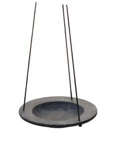 Fågelbad hängande - Nostalgiska.se