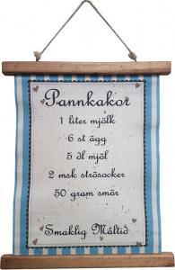 Vepa Pannkakor - Nostalgiska.se