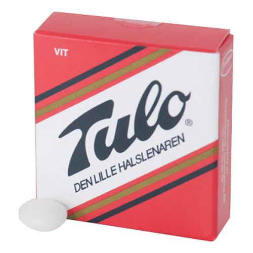 Tulo tablettask - Nostalgiska.se